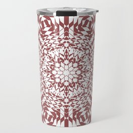 Kärnan, Part Three: Tower Travel Mug