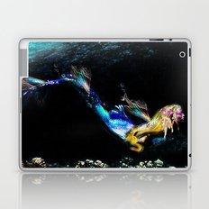 Siren Song Laptop & iPad Skin