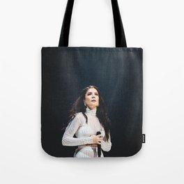 Halsey 30 Tote Bag