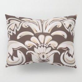 Le Fleur Pillow Sham