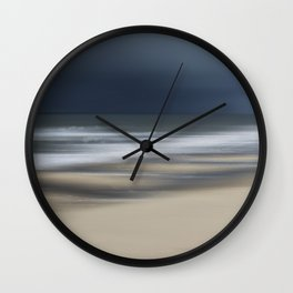 18:38 Northsea Wall Clock
