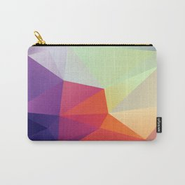 This Charming Man Carry-All Pouch
