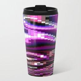 Sparkly Travel Mug