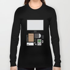 Awesome stuff. Long Sleeve T-shirt