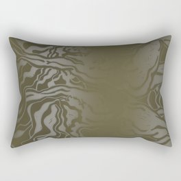 Pillow Series II 3 of 3 Rectangular Pillow