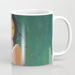 Wise Woman Coffee Mug