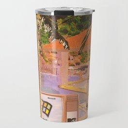ΔSTRΔL ISLΔND Travel Mug