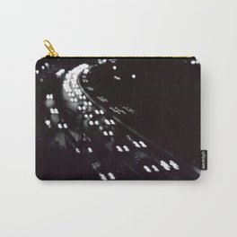 lights over 18 Carry-All Pouch