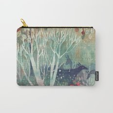 There Again Carry-All Pouch