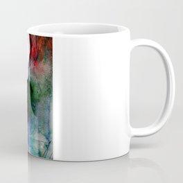 Circus Clown Coffee Mug