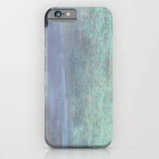 Klimt at Attersee Slim Case iPhone 6