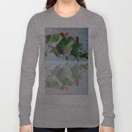 FROLIC Long Sleeve T-shirt