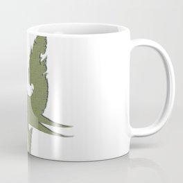 Hong58 Coffee Mug