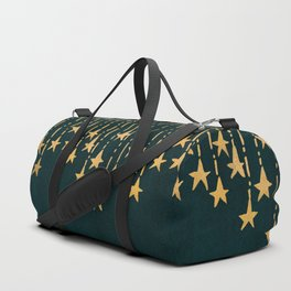 Sky Full Of Stars Duffle Bag