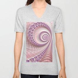 Hypnotic Unisex V-Neck