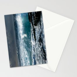 Song of the Soul Hii Lani Hookipa Stationery Cards