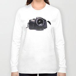 Photographers Love Long Sleeve T-shirt