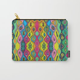 Up to Muff Carry-All Pouch