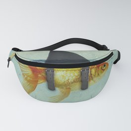 BRILLIANT DISGUISE 02 Fanny Pack