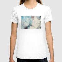 david olenick T-shirts featuring david by sharon