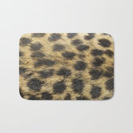 Art Tiger Bath Mat