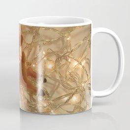 BAMBIZZLE Coffee Mug