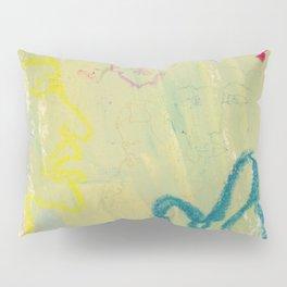 colour type Pillow Sham