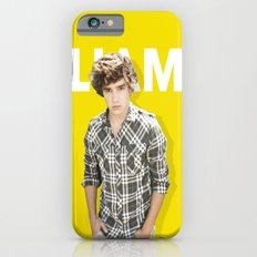 One Direction - Liam Payne iPhone 6s Slim Case