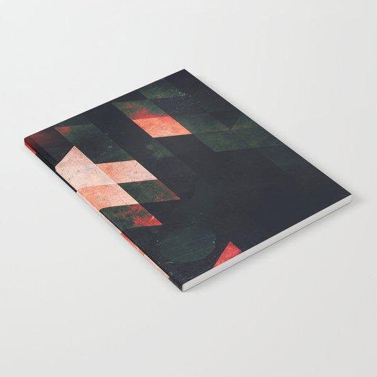 gryyt yskype Notebook
