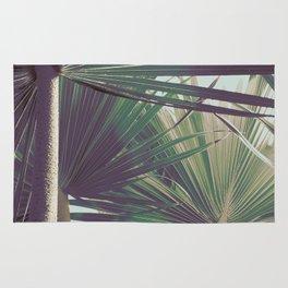 Palm I Rug