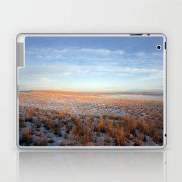 Barren Laptop & iPad Skin