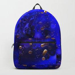 Pattern 22 Backpack