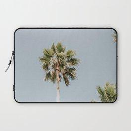 Alameda Palms Laptop Sleeve
