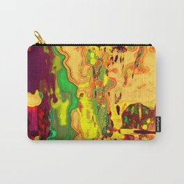 Gluttony Carry-All Pouch