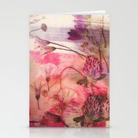 soldier Stationery Cards featuring Soldier by Fauve
