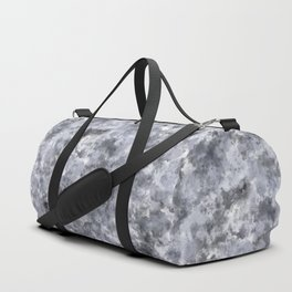 Stormy Duffle Bag