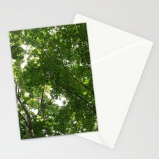 look up 04 Stationery Cards