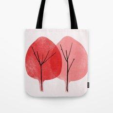 spring 1 Tote Bag