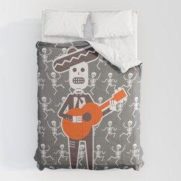 Fantastica Fiesta. Comforters
