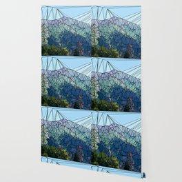 view 1 Wallpaper