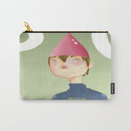 wirt Carry-All Pouch