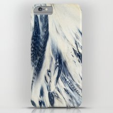 Wishes washed away iPhone 6 Plus Slim Case