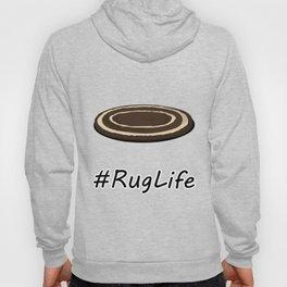 #RugLife Hoody