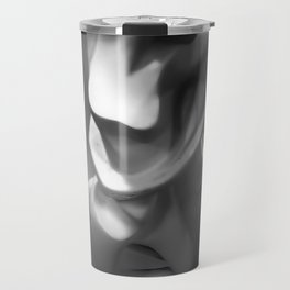 Modern Love Travel Mug