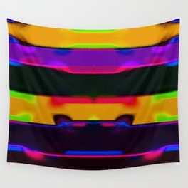 Simi 121 Wall Tapestry