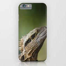 Water Dragon iPhone 6s Slim Case