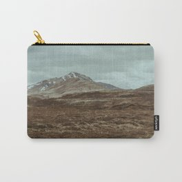 roam iceland Carry-All Pouch