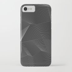 Minimal lines Slim Case iPhone 7