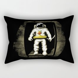 Astro Rectangular Pillow