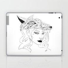 Remus, Where is Romulus? Laptop & iPad Skin